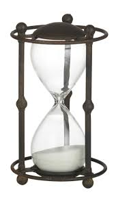 Hourglass Home Decor 67 Best Sands Of Time Images On Pinterest Hourglass Sands And