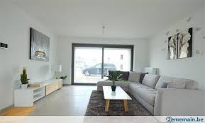 les 3 chambres appartement à vendre à soignies 3 chambres 2ememain be