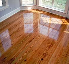 heritage hardwood floors closed 37 photos flooring