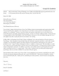 Consulting Job Cover Letter Cold Call Cover Letter Examples Images Cover Letter Ideas