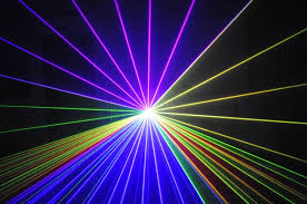 photo collection free animated laser show