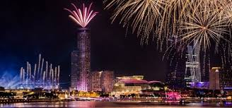 cheap hotel accommodation deals celebrate 2017 with fairmont