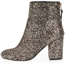 womens boots river island best 25 river island ankle boots ideas on