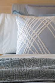 kelly wearstler zuma bedding ardent matelasse coverlet zuma