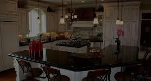 Granite Kitchen Countertops Granite Countertops Chelmsford Magranite Plus Granite