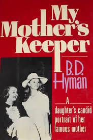 feud u0027 u0027my mother u0027s keeper u0027 primer hollywood reporter