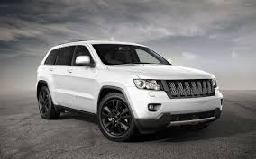 2017 jeep compass limited 4k wallpapers jeep cherokee wallpapers lyhyxx com