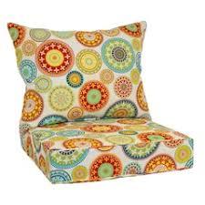 outdoor cushions u0026 patio cushions kohl u0027s