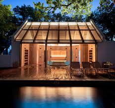kerala style interior design modern house floor plan 3d arafen