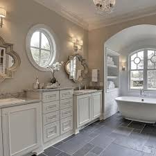 white vanity bathroom ideas bathroom with dressing room ideas cube white minimalist stained