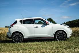 nissan juke brown nissan juke nismo rs review u2013 refined carwitter