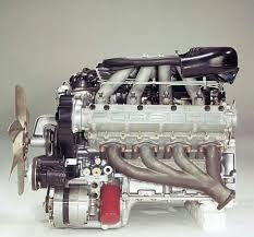 porsche 944 crate engine porsche 928 porsche 928 porsche 928 engine and cars