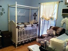 Custom Crib Bedding For Boys Custom Made Baby Cribs China Manufacturers Furniture Rocking Swing