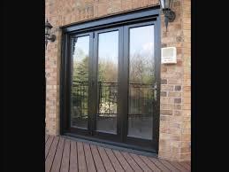 Collapsible Patio Doors by Folding Doors Exterior Patio Images Glass Door Interior Doors
