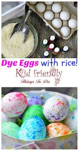 47 best easter images on pinterest easter food easter decor and