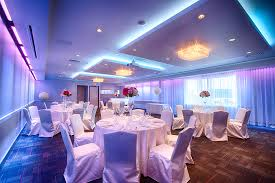 crystal light banquet hall montreal banquet halls the clever bride