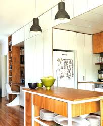 kitchen cabinets clifton nj kitchen cabinets direct s from manufacturer auckland clifton nj