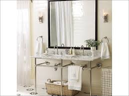 bathrooms fabulous modern vanities for small bathrooms