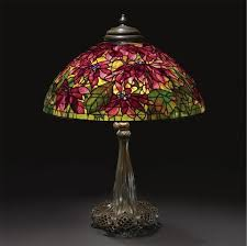 Louis Comfort Tiffany Lamp 772 Best Tiffany Images On Pinterest Stained Glass Lamps