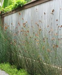 Diy Garden Fence Ideas Diy Garden Fence Salmaun Me