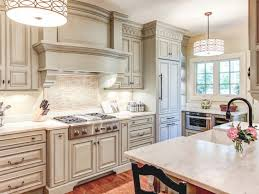 How To Refinish Your Kitchen Cabinets How To Reface Kitchen Cabinets Diy