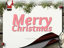 merry christmas 2017 free download merry christmas 2017 images