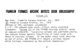 ff publications