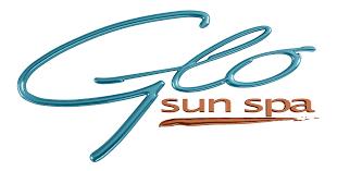 Darque Tan Spray Tan Cypress Glo Sun Spa