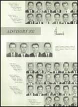 st yearbook explore 1963 st high school yearbook chicago il classmates