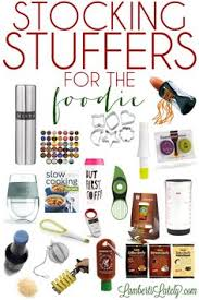 gifts for her under 25 stocking stuffers stockings and gift