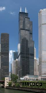 City Of Chicago Flag Meaning Best 25 Chicago Quotes Ideas On Pinterest Sea Quotes Beach