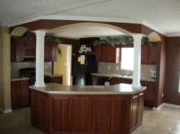 Remodel Single Wide Mobile Home by 7 Best Mobile Home Kitchen Ideas Images On Pinterest Remodeling