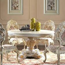 country style dining rooms china french country style dining room