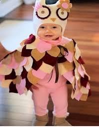 2 Halloween Costumes Boy 131 Halloween Costumes Images Halloween Ideas
