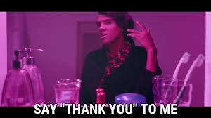 Stromae Meme - tous les m礫mes lyrics stromae song in images