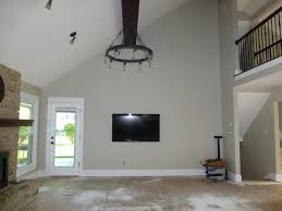 benjamin moore thunder or revere pewter room design ideas revere