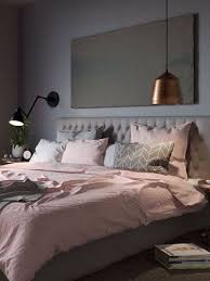 inspiration d o chambre 1244 best chambre images on bedroom decor bedroom ideas