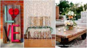 Home And Garden Television Design 101 by The Most Beautiful 101 Diy Pallet Projects To Take On