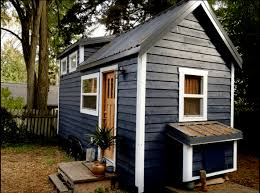 Tiny Homes For Rent Tiny House For Rent Seattle Area Snohomish Tiny House Listings