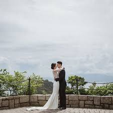 pre wedding dress pre wedding photo shoots everything hong kong couples need to