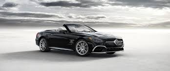 mercedes amg sl build your 2018 amg sl 65 convertible roadster mercedes