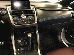 lexus edmonton west end used 2015 lexus nx 200t 4 door sport utility in edmonton ab l12941a