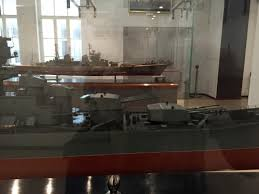 few never where projects from central naval museum in st petersburg