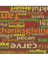 check out these bargains on tag thanksgiving wise words spreader