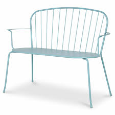 B Q Rattan Garden Furniture This Funky Modern Chair Will Add A Touch Of Fun And Comfort To