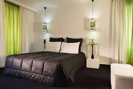 standard design hotel hotel standard design expedia