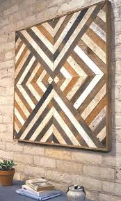 wooden wall best reclaimed wood wall ideas on reclaimed