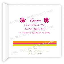 invitation anniversaire mariage modele texte invitation anniversaire mariage meilleur de