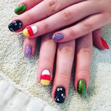 brookfield wi nail salon brookfield wi nail salon nail