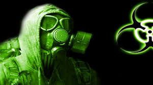 Neon Green Wallpaper by Cool Biohazard Wallpapers Wallpapersafari